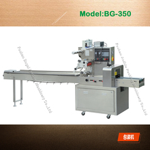 Full SS304 Factory price Automatic Medical Syringe Needle packing machine Line
