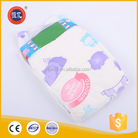 Soft touch and comfortable fitting sleepy cheap baby diapers size and prices