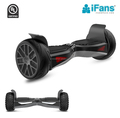 Private 8.5 inch auto-balancing Hammer halo Hoverboard,800w motor,UL2272,CE,LG BATTERY,Bluetooth & APP connected
