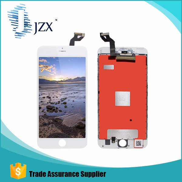 2016 Affordable Smart Phone 5.5 inch Lcd Screen Repair for iPhone 6S Plus