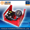 /product-detail/12v-220v-diesel-pump-set-diesel-fuel-transfer-pump-diesel-fuel-pump-60453101481.html