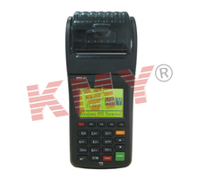 Cheap Ticket Selling POS Terminal For Lottery Solution
