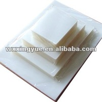 A4 Thermal Photo Plastic Film