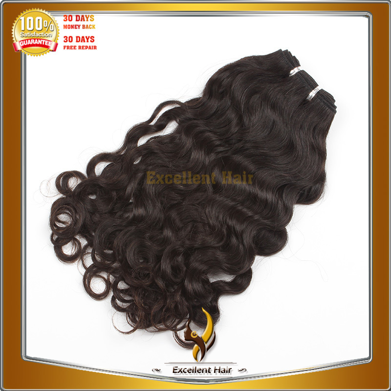 most popular wholesale and retail raw unprocessed cambodian hair extension wholesale