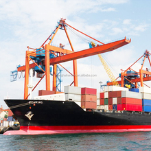Used Shipping Containers Import Agency Services with much experience
