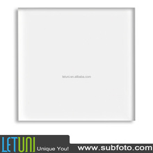 Sublimation Photo Ceramic Tile