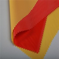 High quality polyester chiffon fabric