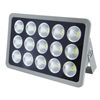 Manufacturer supply IP65 high brightness good quality aluminum 600W LED tunnel light