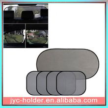 Paper car sun shade ,H0Tuv2 car sun shade film