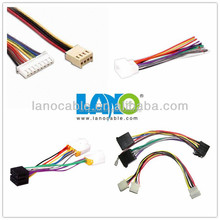 Factory 12v 35w wiring harness controller hid wholesale