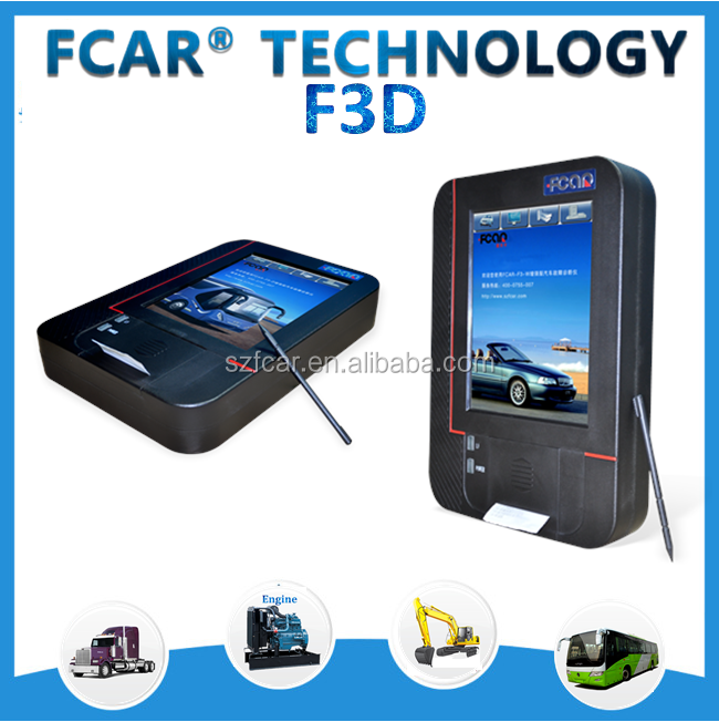 Key Program, Global Auto Diagnostic Scanner