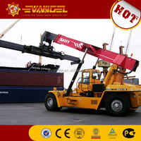 Sany 45 ton empty container handler for sale