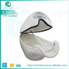 Space Heat Energy day spa equipment for sale / slimming spa capsule