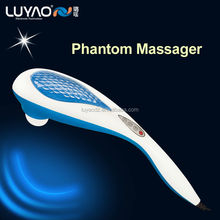 hot sell advanced useful back massage product for old peopleLY-629