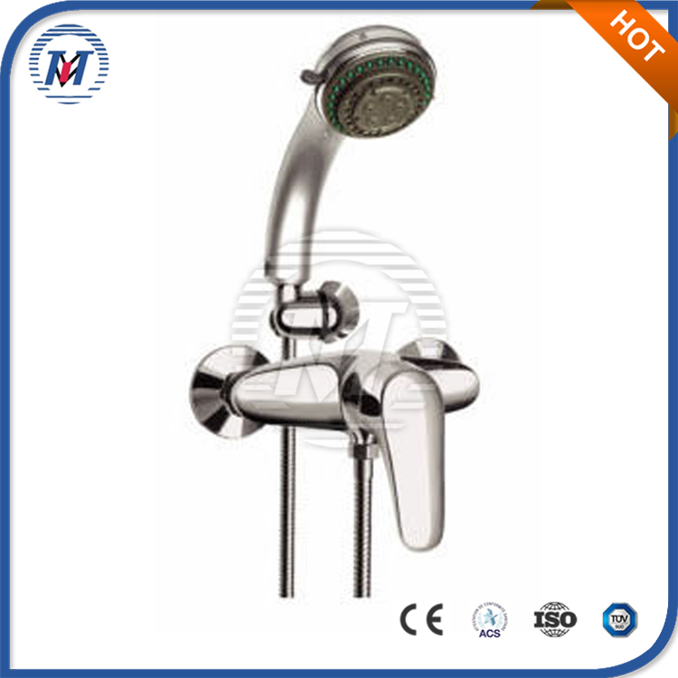 bath shower mixer tap prices bath faucet