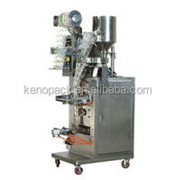 KENO-F110A Automatic packaging machine