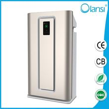 High Quality Plug-in Ozone and Negative Ion Air Purifier