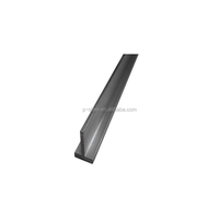 DIN Standrad low carbon Q235 T-Beam