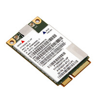 Sierra Gobi3000 wireless 3G WWAN HSPA EVDO EDGE GPRS GSM GPS wireless network card for ibm/Lenovo T420 T420i T420s X220 W520