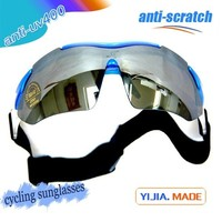 Sports glasses for riding driver glasses