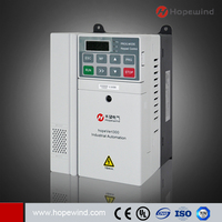 Frequency Converter Manufacturer Price Pwm Convertor Drive