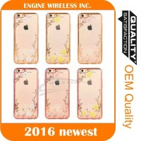custom tpu case color change back cover for iphone 5,color change back cover for iphone 5c