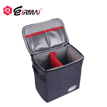 Waterproof Camera Insert Bag DSLR SLR Travel Protective Bag