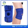 amazon best selling elastic sports protection knee