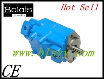 V Vq Ultra Hydraulic Pumps Buy Ultra Hydraulic Pumps