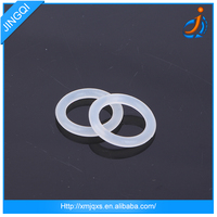 Wholesale high quality non standard aging resistance eco-friendly silicone national oil seal for wholesales