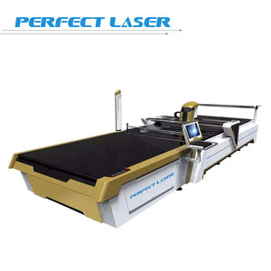 round knife fabric strip cutting machine