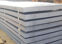 Good quality best price SS41 mild cold rolled carbon steel plate in sheets made in China
