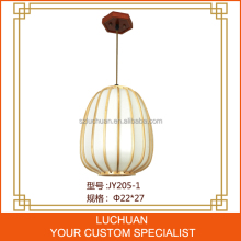 Decoration Lights Ancient Wholesale Price Indoor Pendant Lamp