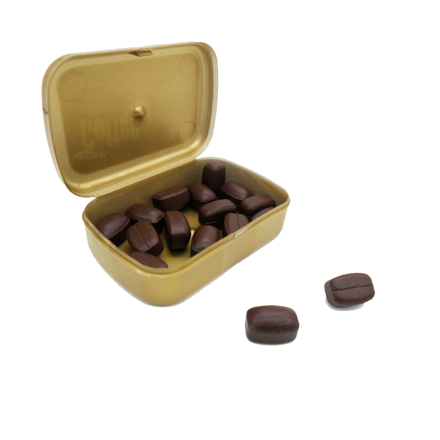 15g coffee bean adult candy