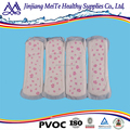 Direct buy china comfortable and breathable sanitary pad napkin factory