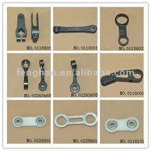 Muller parts KY parts---Connecting rod