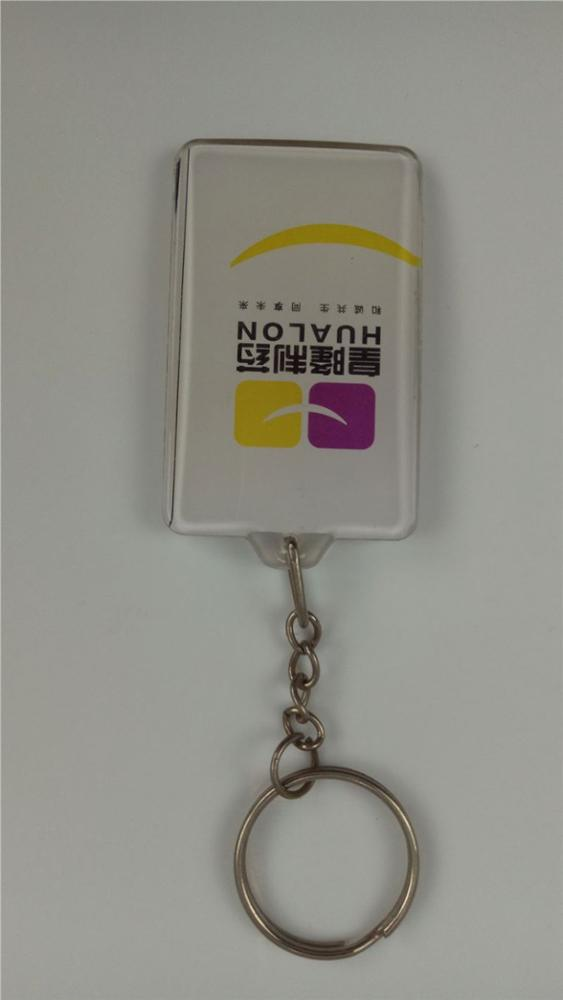 New Arrival super quality motorcycle keychain with many colors