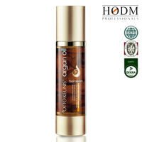 2015 Professional China Hair Growth Oil