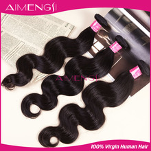 Directly Cut No Chemical Processed Wholesale Cheap Virgin Human Hair Brazilian Free Sample Hair Bundles