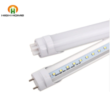 Supermarket LED lighting high quality t5 tube 12w 900mm