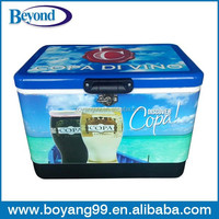 ice chest cooler outdoor cooler box