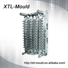 PET Preform Mould, PET Preform in China, Preform Pet Bottle