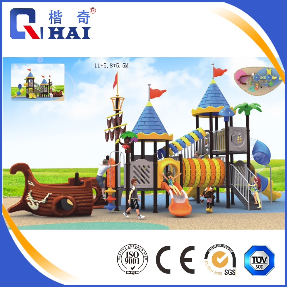 intex used water park equipment plastic slide
