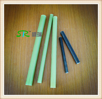 Outdoor use frp rod