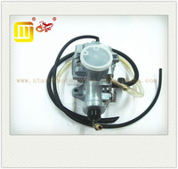 motorcycle spare parts carburetor YBR125