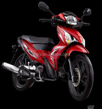 Chinese motorcycle 110cc cub motorcycle cub 70cc 90cc 110cc motorcycle for sale ZF110