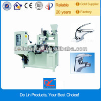 automatic used sand blasting screen making machine for sale