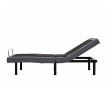 High Quality Electric Adjustable Massage Beds with OKIN motors