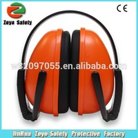 CE Certificate Zoyo-safety Wholesale Safety visor and ear muff