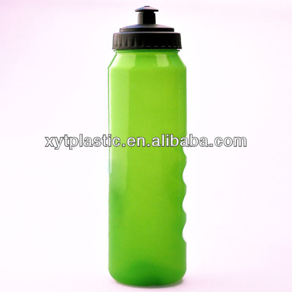 Message in a bottle vitamin bottles wholesale sales promotion